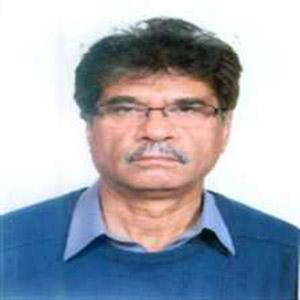 Dr assad ullah