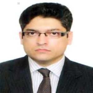 Dr agha hassan feroze