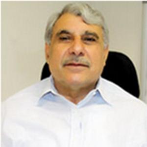 Dr hazratullah khan