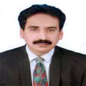 Dr asif mahmood 3910