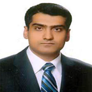 Dr adil shahnawaz