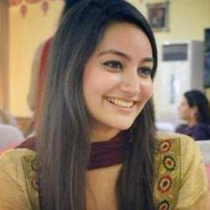 Dr khadija suleman