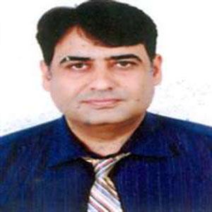Dr abdul fatah