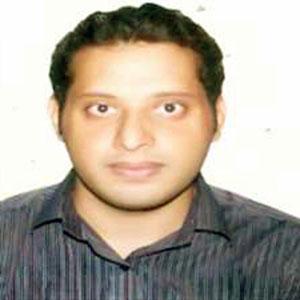 Dr asim bilal