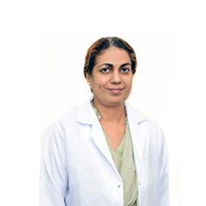 Dr humaira ahmad saeed