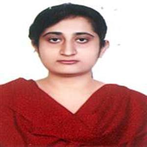 Dr ambreen naeem