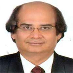 Dr ashok kumar gauba