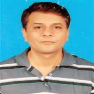 Dr amir waseem