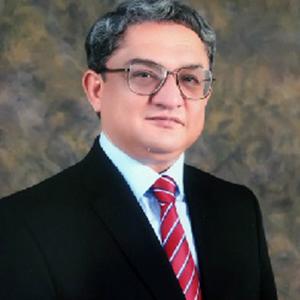 Dr abid jameel