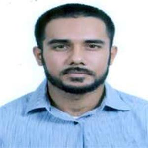 Dr farjad zafar