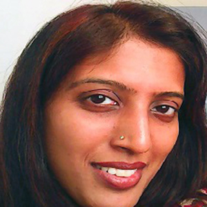 Dr kanwal mobarak