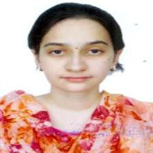 Dr ayesha rahman