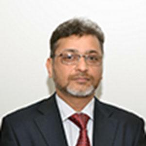 Dr kamal saleem