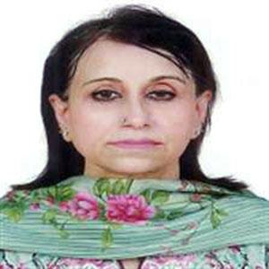 Dr dur afshar agha