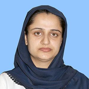 Dr ayesha humayun sheikh