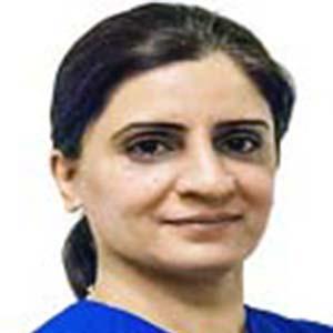 Dr kauser rehman