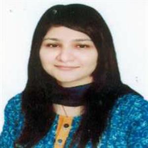 Dr ayesha khan 4147