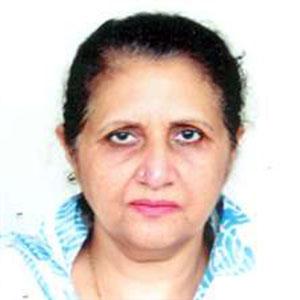 Dr asya karamelahi