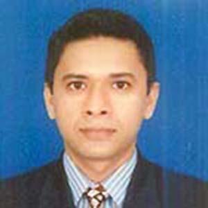 Dr abdullah ali lashari