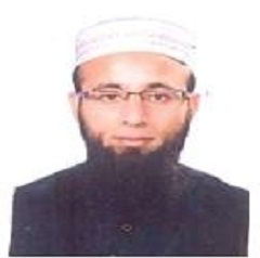 Abdullah bin khalid karachi