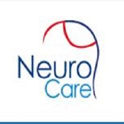 Neurocare  khr